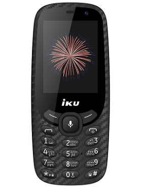 IKU V400