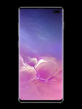 Galaxy S10Plus