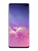 Samsung Galaxy S10Plus
