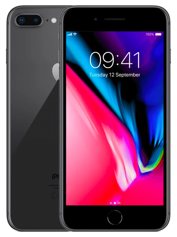 Iphone 8 Plus Specifications Price Vodafone Egypt