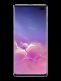 جالاكسي S10Plus