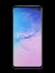 جالاكسي S10